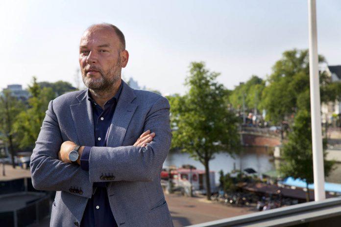 ©Erik Veld