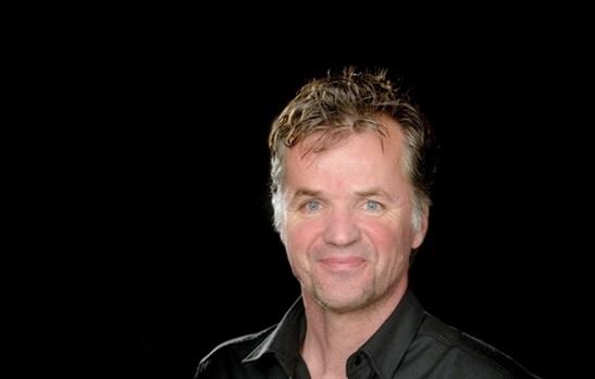 Erik Flentge | @amsterdam.nl